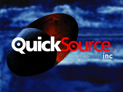 QuickSource, Inc.